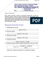 derivada 2