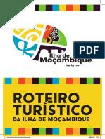 guia_turismo_illha_de_mocambique_af.pdf
