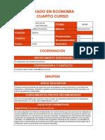 t16_Bibliografia.pdf