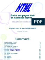 0077-cours-html-css.ppt