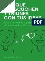 HAZ-QUE-TE-ESCUCHEN-Sebastián-Lora.pdf