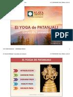 7.-VIBHUTI-PADA.-11-02-17.pdf