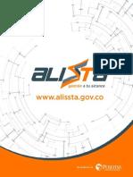 Manual_de_usuario_alissta