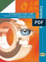Causes of bearing failures_FR_0.pdf