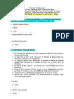 CONVIVENCIA_MODELO EVALUAC TRIM POI 2018.docx