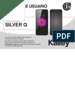 mu_silver_q-ilovepdf-compressed