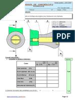 12398396-devoir2AS-cotation-Manivelle2.pdf