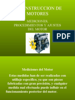 RECONSTRUCCION_DE_MOTORES
