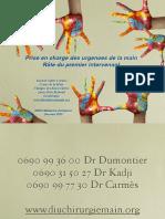 63- DESC MU Intro aux urgences de la main.pdf