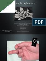 2020 DESC MU anatomie main .pdf