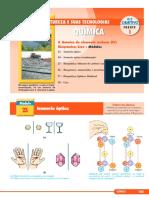 1. Isomeria óptica.pdf