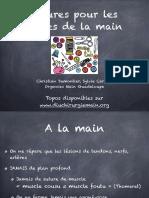 63- DESC MU les Sutures.pdf