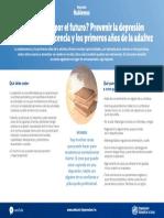 4.adolescents-es.pdf