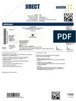 Eventim_BR-1697848922.pdf