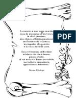 Platone - La Musica