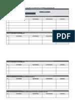 FORMATO-01-PLAN-PARA-LA-ELABORACION-DE-NORMAS (1).docx