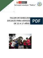 TALLER DE HABILIDADES SOCIALES PARA ADOLESCENTES  DE 12 A 17 AÑOS (1).docx