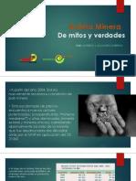 AZaconeta_Bolivia_pais_minero