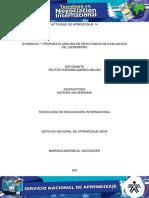 Evidencia_7_Propuesta_Analisis_de_resultados_evaluacion_de_desempeno