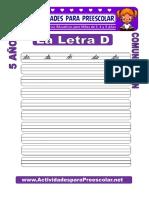 La-Letra-D-para-niños-de-5-años
