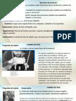 CAMBIO DE FASE 1 AL 15.pptx