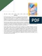 EVALUACION DE PROYECTOS GABRIEL VACA URBINA (1)