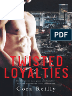 #1 Twisted Loyalties - The Camorra Chronicles - Cora Reilly.pdf