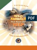 Kids Activity Book 2007