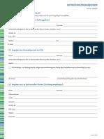 Betreuungsfragebogen_PROMEDICA_PLUS_akt
