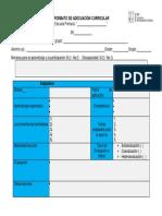 Formato PCA 2 (2)