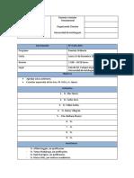 Acta N°6 CTOC-UA, 14.12.15.pdf