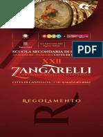 XXII_Zangarelli_2020_Regolamento_Webok