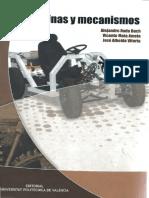 Máquinas-y-mecanismos.pdf