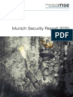 MunichSecurityReport2020.pdf