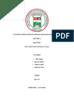 Documento Potencias Virtuales