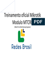 MTCRE - Apostila6