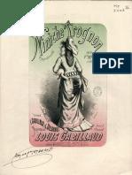 IMSLP510610-PMLP827462-Gabillaud_-_Niniche_Trognon_-_vpf-BDH.pdf