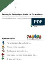 Acolhimento FPIF 2.pdf