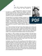 biografias e himno nacional.docx