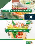 1-Técnicas-de-definição-de-Cardapio-de-Marmita-Fitness (1)