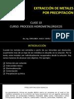 CLASE 10-PROC. HIDRO