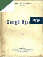 Xango Djacut†-Otimizado.pdf