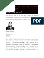 EL MAPA DE LA EMPANADA ARGENTINA.pdf