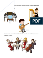 4_PDFsam_Iniciação III.pdf