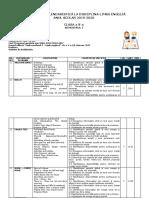 planificare_engleza_clasa_a_va_sem_i_uniscan
