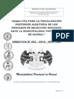 directiva fiscalizacion posteriorN-_003_2018_MPH