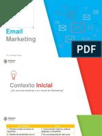 Clase de Email Marketing (1)