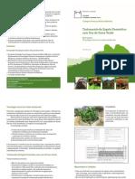 ts_em_saude_ambiental_-_folder_montado_fossa_verde