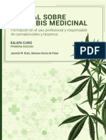 Manual sobre Cannabis Medicinal (1).pdf