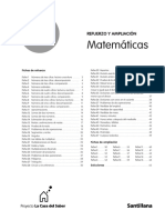 3primmatematicasrefuerzoyampliacionsantillana-130214040459-phpapp01.pdf